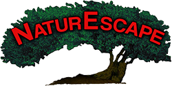 NaturEscape Inc.
