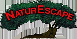 NaturEscape Inc.